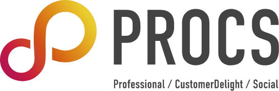 株式会社PROCS